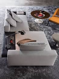 Best  Modern Sofa Ideas On Pinterest Modern Couch Midcentury - Living sofa design