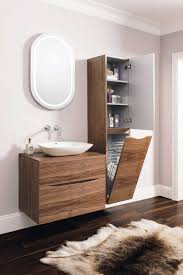 white high gloss bathroom wall cabinets bathroom cabinets ideas