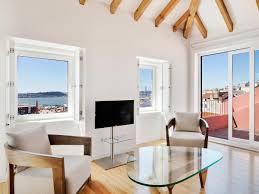 reserver une chambre d hotel pour une apres midi hôtels à lisbonne les astuces pour bien choisir