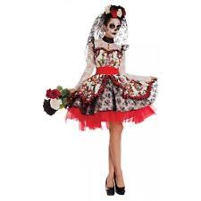 Ebay Size Halloween Costumes Size Costumes Ebay