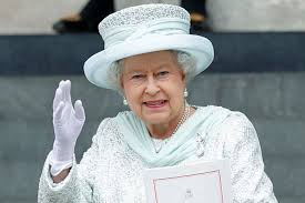 Queen Elizabeth 2 33 Facts About Queen Elizabeth Ii Which Will Make You Admire Her