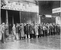 unemployment wikipedia