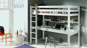 bureau design enfant lit enfant mezzanine lovely mezzanine bureau enfant maison design