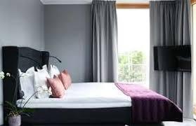 design hotel stockholm stockholm boutique hotels luxury design hotels