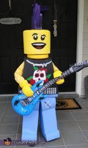 Boys Lego Halloween Costume 31 Images Kostüme