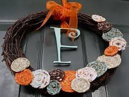 Simple Craft Ideas For Home Decor 50 Best Monthly Decorations Images On Pinterest Holiday Ideas