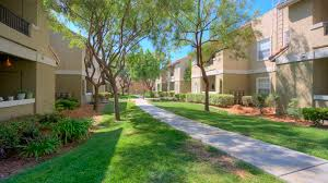 2 Bedroom Apartments For Rent In San Diego 100 Best Apartments In San Diego Ca With Pictures