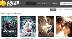 the reliable movie supplier solarmovies m2b ranch bed and breakfast