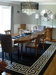 glass top dining room table sets dinning kitchen table glass top dining table kitchen table sets