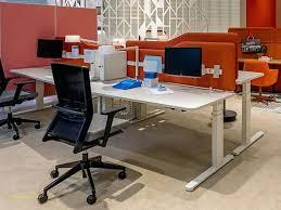achat mobilier de bureau achat mobilier bureau achat mobilier bureau acheter un bureau pas