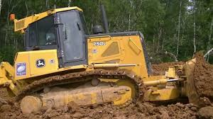 john deere 850j dozer the best deer 2017