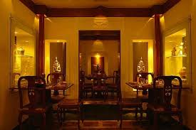 Unique Stylish Trendy Indian House Chennai Best Restaurants Eat U0026 Drink In Chennai India