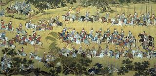 imperial china splendors of imperial china image 16