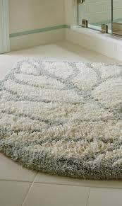 best 25 bath rugs ideas on pinterest homemade rugs bath rugs