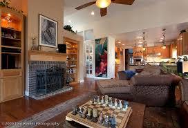 living room dining combo paint colors centerfieldbar com