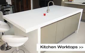 kitchen island worktops uk kitchen worktops worktops corian hanex granite quartz hi macs