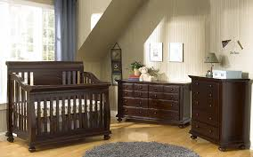 Baby Cache Heritage Lifetime Convertible Crib Cherry by Amazon Com Suite Bebe Barcelona Full Bed Conversion Kit Cherry