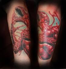 25 parasta ideaa pinterestissä portland tattoo shops