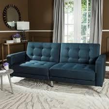 Costco Sleeper Sofas Vera Fabric Sleeper Sofa With Storage 479 Costco Couch Options