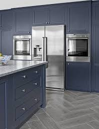 powder coating kitchen cabinets 36 with powder coating kitchen