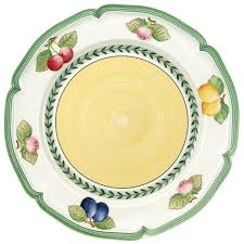 french garden u2013 country house style tableware villeroy u0026 boch