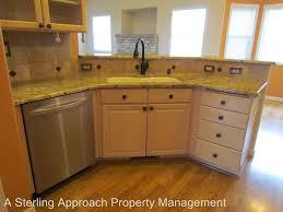 big wood cabinets meridian idaho 4132 w big creek dr meridian id 83642 rentals meridian id