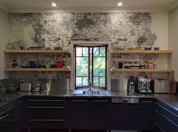 open kitchen shelves decorating ideas kitchen floating kitchen shelves rectangular shelf bookshelves