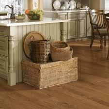laminate hardwood floor repair and installation ab floors orlando