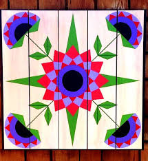 1258 best barn quilts images on pinterest barn quilt designs