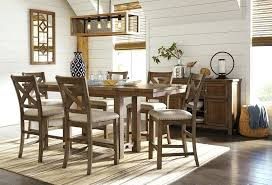 Dining Room Sets Costco Counter Height Dining Room Chairs Counter Height Dining Room Set