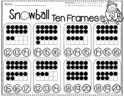 freebie reading writing and math printable pages perfect for