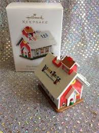 nostalgic houses and shops split level home ornament shops