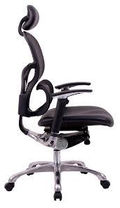 furniture ravishing mesh office chairs ergonomic chair seat