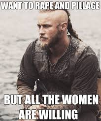 Vikings Meme - viking memes best collection of funny viking pictures