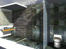 Wall Lining For Bathrooms Bathroom Wall Material U2013 Hondaherreros Com