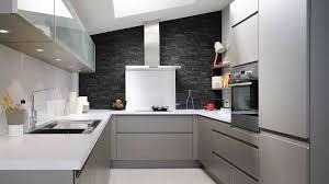 meuble cuisine taupe cuisine blanche design élégant meuble cuisine taupe luxury cuisine