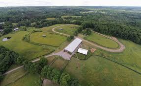 innis lake farm caledon caledon country homes luxury real estate