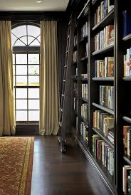 Home Library Ideas 50 Jaw Dropping Home Library Design Ideas