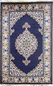 20 best exquisite silk rugs images on pinterest silk rugs