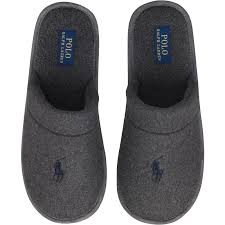 mens slippers moccasin slippers mandm direct