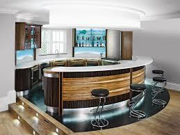 kitchen design london luxury german kitchens kitchen showroom