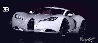 bugatti renaissance concept http www diseno art com news content wp content uploads 2013 01