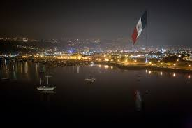 ensenada photos places and hotels u2014 gotravelaz