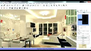 home hardware home design software free 3d room design full size of kitchen 3d room planner