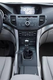 Acura Rsx Radio Code Acura Tsx 2010 Cartype