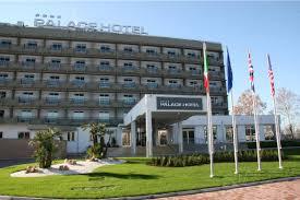 hotel palace zingonia il tuo hotel preferito nei pressi di