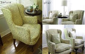 Reupholster Arm Chair Design Ideas Gorgeous Ideas For Reupholster Furniture Design How To Reupholster