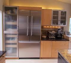 island in kitchen kitchen room 2017 design cool butcher block kitchen island in