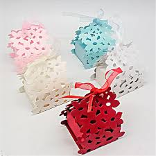 creative wedding favors online get cheap creative wedding favors aliexpress alibaba