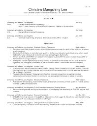 Job Summary Resume Examples by Sample Resume For Cashier Job Cashier Resume Sample Cryptoavecom